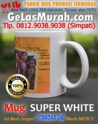 Cetak-mug, 0812-9038-9038